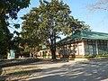 436Lubao, Pampanga landmarks schools churches 04.jpg