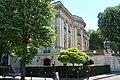 43 avenue Georges-Mandel, Paris 16e 2.jpg