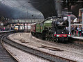4472 Flying Scotsman at York.jpg