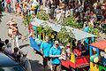 448. Wanfrieder Schützenfest 2016 IMG 1359 edit.jpg