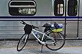 46-新城太魯閣車站 (29518932545).jpg