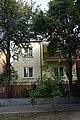 46-101-0571 Lviv SAM 0889.jpg