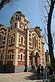 46-101-0712 Lviv DSC 9846.jpg
