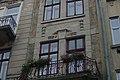 46-101-0883 Lviv SAM 5185.jpg