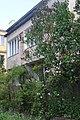 46-101-1902 Lviv SAM 9084.jpg