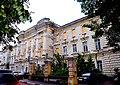 4608. Tver. Diocesan School for Women.jpg