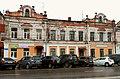 4685. Tver. Novotorzhskaya street, 4.jpg