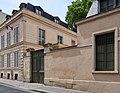 46 rue de Bellechasse, Paris 7e.jpg