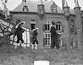 475 jarig bestaan St. Cathrien Gilde Vught, Bestanddeelnr 903-4276.jpg