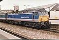 47701 - Exeter St Davids (11194187735).jpg