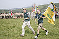 48th annual West Point Camporee (4574964326).jpg