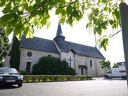49 Beaucouzé église.jpg