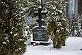 4 Памятник Турунтаю И.И. Пронскому в д. Пронское.jpg