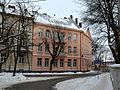 4 Ustyianovycha Street, Lviv (03).jpg