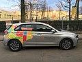 4mobility.pl Car Sharing - Hyundai i30 - 2.jpg