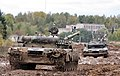 4thTankBrigade - T-80U -39.jpg