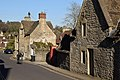 5-6 Newtown, Bradford-on-Avon.jpg