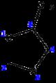 5-metil-1,3-tioxolano.png