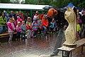5.8.16 Mirotice Puppet Festival 169 (28792637185).jpg