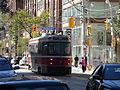 504 King streetcar 2015 10 11 (3).JPG