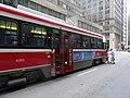 504 King streetcars King Street, 2015 08 03 (30).JPG - panoramio.jpg