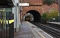 507033 leaving Kirkdale railway station.jpg