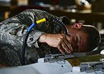 51st MUNS participates in Exercise Beverly Herd 16-01 160509-F-AM292-089.jpg