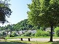 56841 Traben-Trarbach, Germany - panoramio (11).jpg