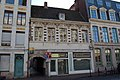 58 rue Gustave-Delory Lille.JPG