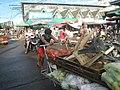596Public Market in Poblacion, Baliuag, Bulacan 29.jpg