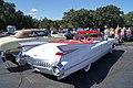59 Cadillac (7818291368).jpg