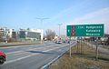5 11 92 routes in Poznan.jpg