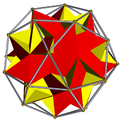 5 thah in icosidodecahedron.png