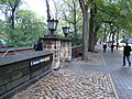 5th Avenue subway station - panoramio.jpg