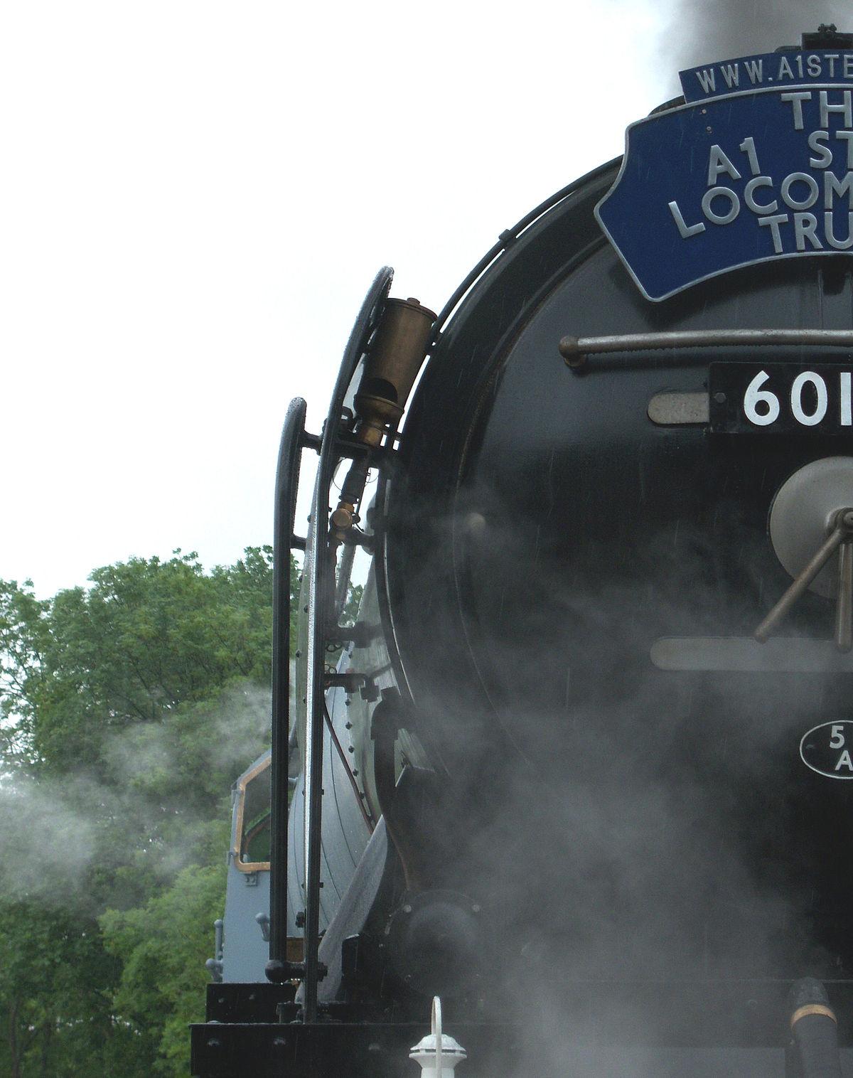 Train whistle - Wikipedia