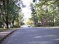 6029 - Ephrata - Spring Garden St near Chestnut St.JPG