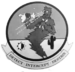 612th Radar Squadron - Emblem.png