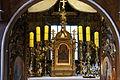615733 Cerkiew Paraskewy KwiatońTabernaculum fot by KOWANA Anna Kowalczyk.JPG