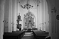635436 Kościół pw Piotra i Pawła (1).jpg