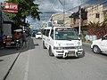 6476San Mateo Rizal Landmarks Province 31.jpg