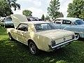 64 1-2 Ford Mustang (5992586014).jpg