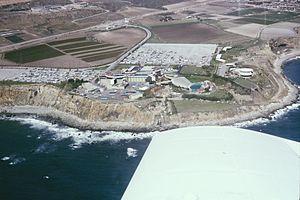 Marineland of the Pacific - Marineland of the Pacific, June, 1965