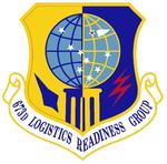 673 Logistics Readiness Gp emblem.png
