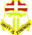 6 Infantry Regiment DUI.png