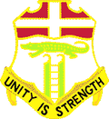 6 Infantry Regiment DUI.png