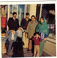 70' UK Sudhan Family.jpg