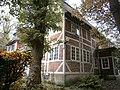 702 Osterweg 11.JPG