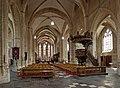 70574-Dekanale kerk Onze-Lieve-Vrouw van Goede Hoop (2).jpg