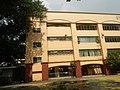 71Mehan Garden Ermita Manila Universidad de Manila 07.jpg
