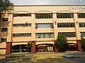 71Mehan Garden Ermita Manila Universidad de Manila 21.jpg